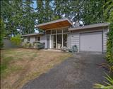 Primary Listing Image for MLS#: 1672715