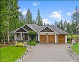 Primary Listing Image for MLS#: 1677115