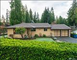Primary Listing Image for MLS#: 1713215