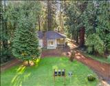 Primary Listing Image for MLS#: 1714415