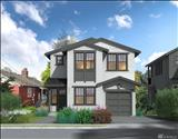 Primary Listing Image for MLS#: 1731715