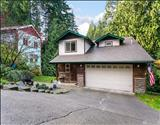 Primary Listing Image for MLS#: 1746415