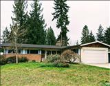 Primary Listing Image for MLS#: 1747615
