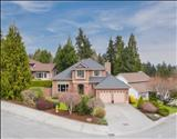 Primary Listing Image for MLS#: 1755115