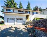 Primary Listing Image for MLS#: 1759115