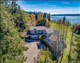 Primary Listing Image for MLS#: 1762315