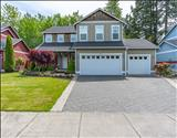Primary Listing Image for MLS#: 1771915