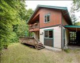 Primary Listing Image for MLS#: 1788215