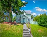 Primary Listing Image for MLS#: 1788415