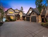 Primary Listing Image for MLS#: 1790015