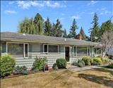 Primary Listing Image for MLS#: 1803315