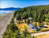 Primary Listing Image for MLS#: 1810415