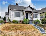 Primary Listing Image for MLS#: 1811815
