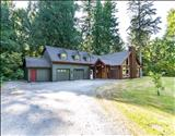 Primary Listing Image for MLS#: 1812215