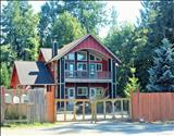 Primary Listing Image for MLS#: 1820415