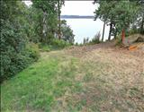 Primary Listing Image for MLS#: 1832315