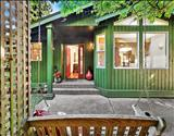 Primary Listing Image for MLS#: 1833815