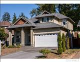 Primary Listing Image for MLS#: 1837315