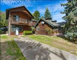 Primary Listing Image for MLS#: 1845415