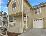 Primary Listing Image for MLS#: 1855815