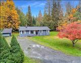Primary Listing Image for MLS#: 1856315