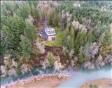 Primary Listing Image for MLS#: 1556316