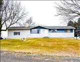 Primary Listing Image for MLS#: 1559616