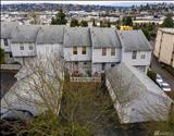 Primary Listing Image for MLS#: 1561016