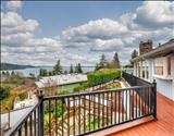 Primary Listing Image for MLS#: 1562916
