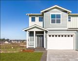 Primary Listing Image for MLS#: 1567016