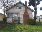 Primary Listing Image for MLS#: 1568716