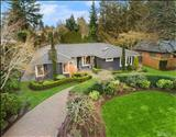 Primary Listing Image for MLS#: 1568816