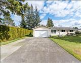 Primary Listing Image for MLS#: 1575316