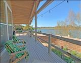 Primary Listing Image for MLS#: 1588416