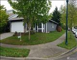 Primary Listing Image for MLS#: 1589516