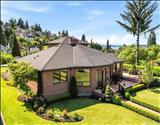 Primary Listing Image for MLS#: 1603216