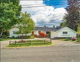 Primary Listing Image for MLS#: 1604116