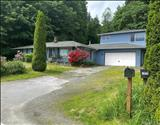 Primary Listing Image for MLS#: 1605916
