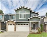 Primary Listing Image for MLS#: 1619616