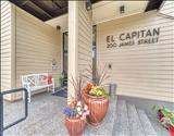 Primary Listing Image for MLS#: 1624016