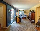 Primary Listing Image for MLS#: 1631516