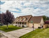 Primary Listing Image for MLS#: 1633016