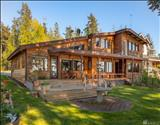 Primary Listing Image for MLS#: 1639516