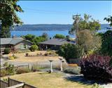 Primary Listing Image for MLS#: 1639716