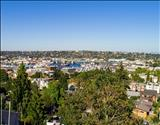 Primary Listing Image for MLS#: 1641316