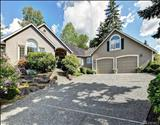 Primary Listing Image for MLS#: 1641816