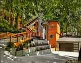Primary Listing Image for MLS#: 1650116