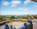 Primary Listing Image for MLS#: 1678216