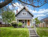 Primary Listing Image for MLS#: 1680516