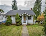 Primary Listing Image for MLS#: 1681616